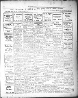 1927Jul28005.PDF
