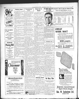1927Jun09002.PDF