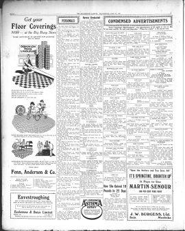 1927Jun09004.PDF