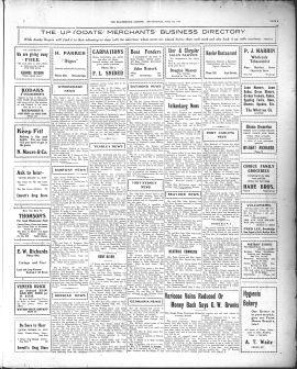 1927Jun09005.PDF