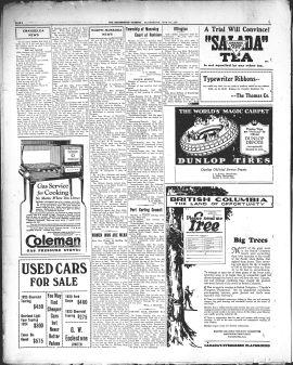 1927Jun09006.PDF