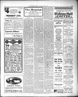 1927Jun16003.PDF