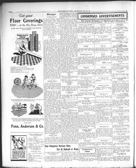 1927Jun16004.PDF