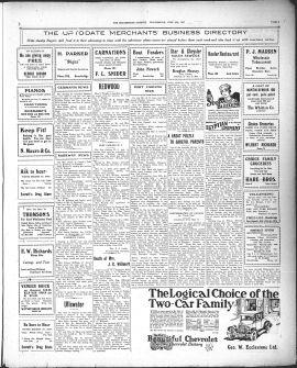 1927Jun16005.PDF