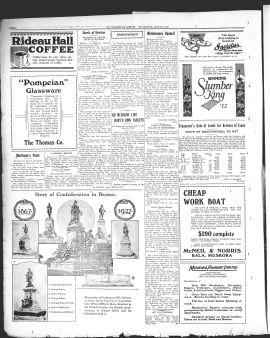 1927Jun30002.PDF
