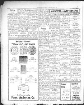 1927Jun30004.PDF