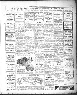 1927Jun30005.PDF