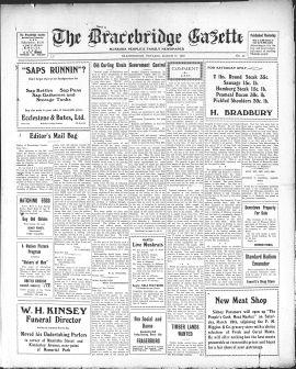 1927Mar17001.PDF