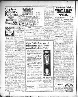 1927Mar17002.PDF