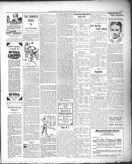 1927Mar17003.PDF