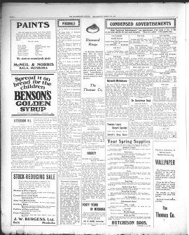 1927Mar17004.PDF