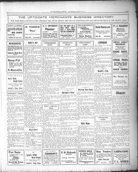 1927Mar17005.PDF