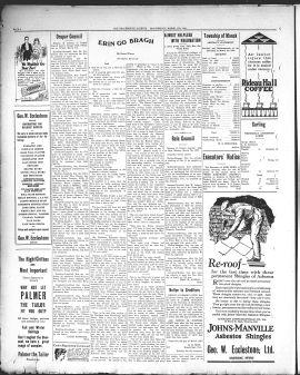 1927Mar17006.PDF
