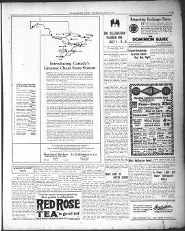 1927Mar17007.PDF