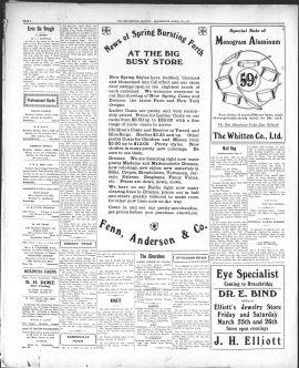 1927Mar17008.PDF