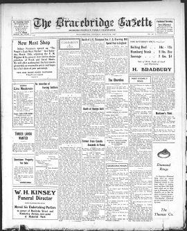 1927Mar24001.PDF