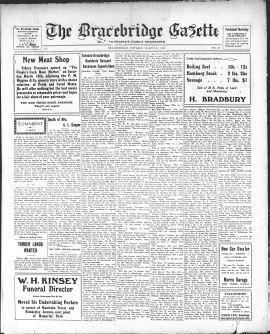 1927Mar31001.PDF