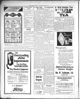 1927Mar31002.PDF