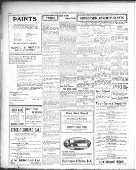 1927Mar31004.PDF