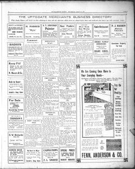 1927Mar31005.PDF