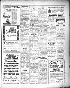 1927Mar31007.PDF