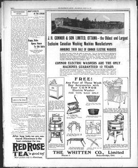 1927Mar31008.PDF