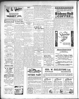 1927May05002.PDF