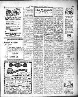 1927May05003.PDF