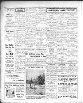 1927May05004.PDF