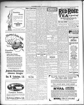 1927May05006.PDF