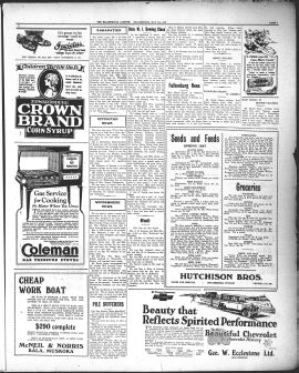 1927May05007.PDF
