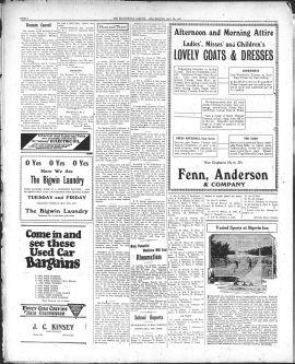 1927May05008.PDF