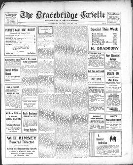 1927May12001.PDF