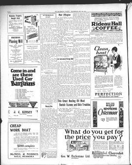 1927May12002.PDF