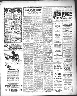 1927May12003.PDF