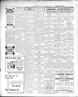 1927May12004.PDF