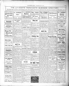 1927May12005.PDF