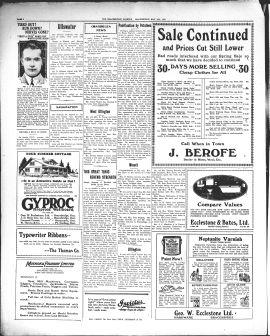 1927May12006.PDF