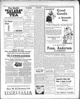 1927May12008.PDF
