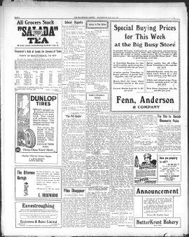1927May19008.PDF