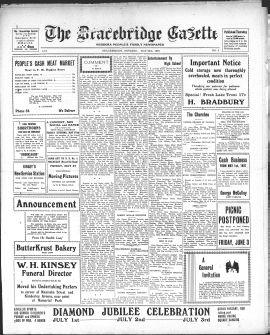 1927May26001.PDF