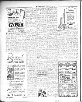 1927Oct06002.PDF
