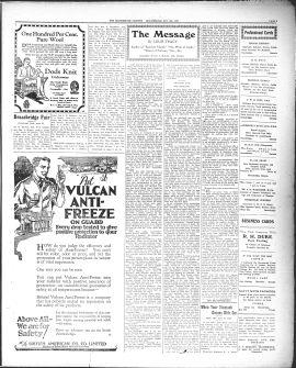 1927Oct06003.PDF