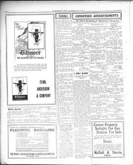 1927Oct06004.PDF