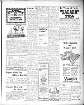 1927Oct06007.PDF