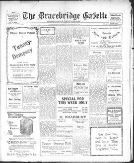 1927Oct27001.PDF