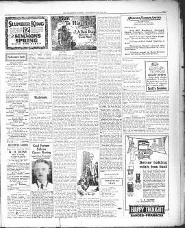 1927Oct27003.PDF