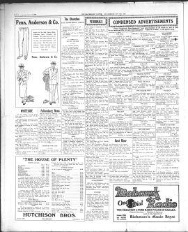 1927Oct27004.PDF