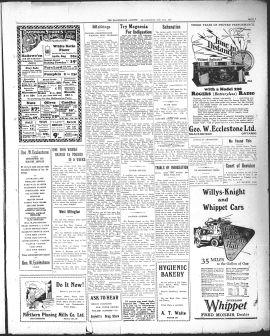 1927Oct27007.PDF