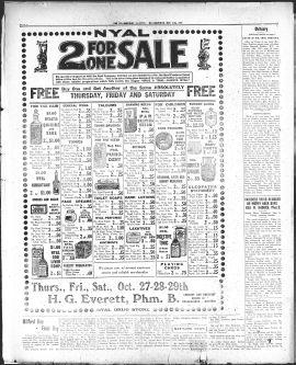 1927Oct27008.PDF